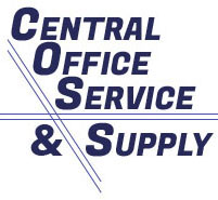 Central Office Service & Supply